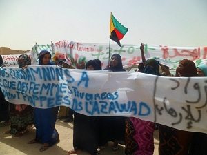 In-Khalil-nous-comdamnons-frappees-femmes-azawad