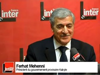 ferhat-meheni-france-inter