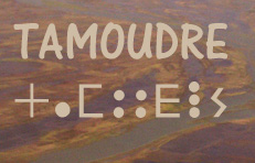Association Tamoudre